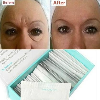 5/10/20 PCS Jeunesse Instantly Ageless Products Anti Aging Anti Wrinkle  Cream Argireline Face Lift Serum Eye Bags Remove Make Up Beauty Products