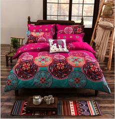 beddingkingsize, homeampgarden, duvet, Home & Living