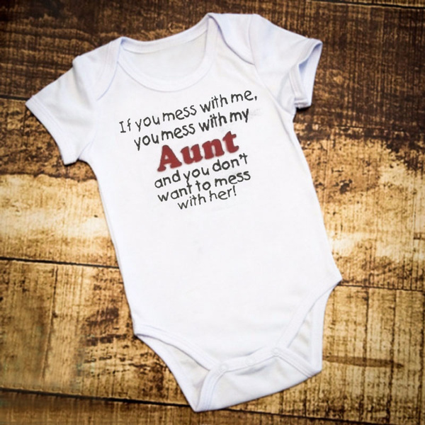 Funny, Baby Girl, Fashion, auntbabyshower
