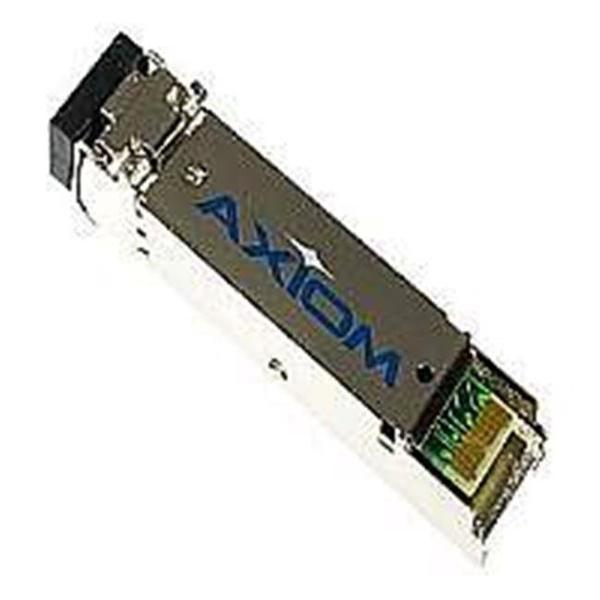 Axiom Memory GLC-FE-100FX-AX Axiom Sfp Mini GBic Transceiver Module For  Cisco Catalyst 2960 Catalyst Express 500