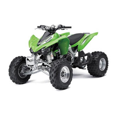 motorcycleaccessorie, Sports & Recreation, Auto Accessories, Green