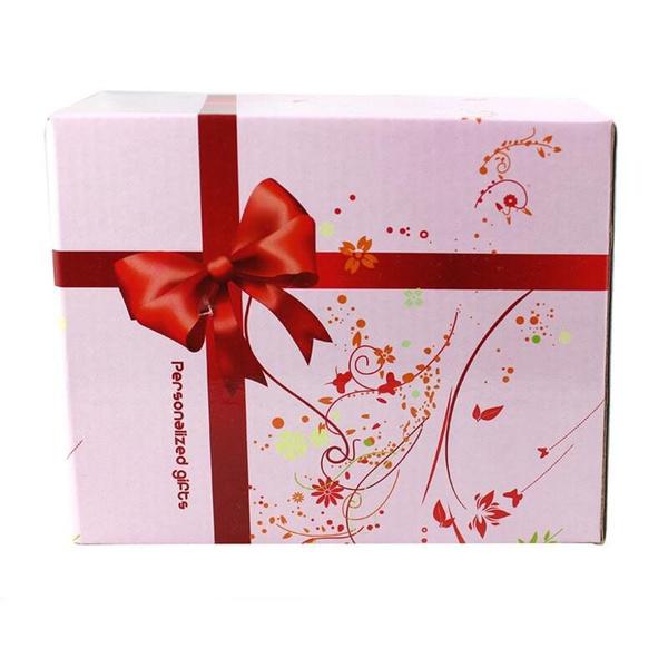 Wish | Wonderful Mug Excellent Style Aquarius Mug Aquarius Gift for Him Aquarius Zodiac Gift for Her Zodiac Mug Zodiac Sign Gift Horoscope Gift Astrology ...