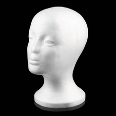 wig, Head, Jewelry, shopsupplie