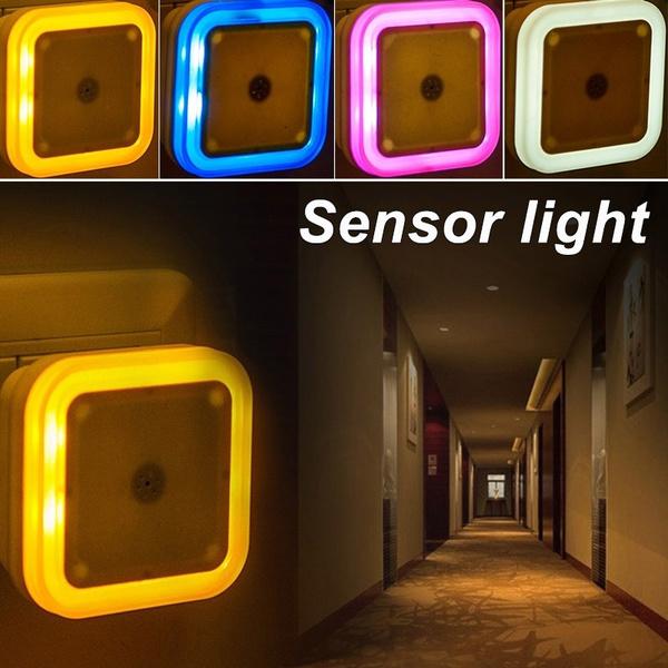 walllight, Night Light, wclight, lightsamplighting