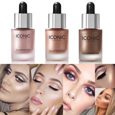 Concealer, makeup primer, Beauty, highlighter