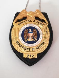 cia, policebadge, badge, white