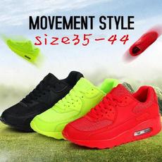 casual shoes, walkingsneaker, Tenis, Sports Shoes