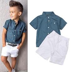 Blues, #Summer Clothes, Moda, kids clothes