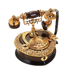 Box, dial, musicbox, shaped