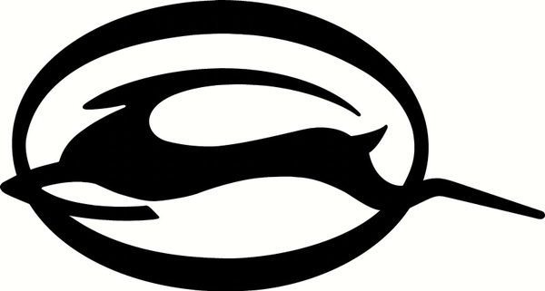 Mighty Mouse With Chevy Emblem Vinyl Decal Window Sticker Etsy