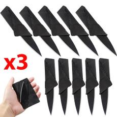 pocketknife, outdoorknife, Multi Tool, camping