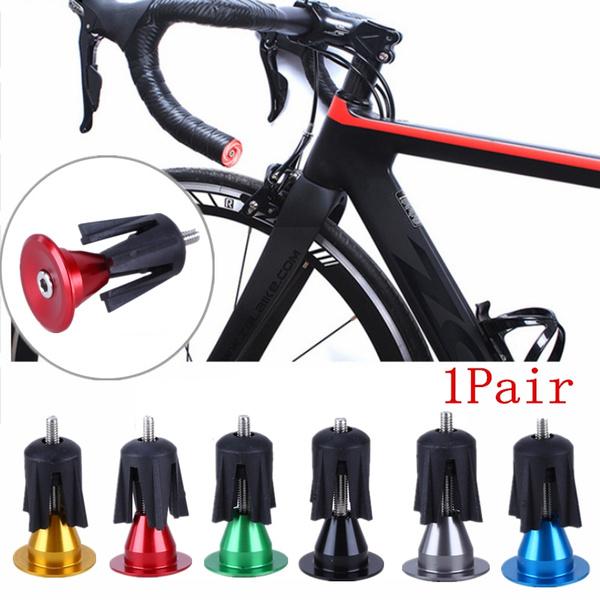 Grip, Plug, bikeaccessorie, Bicycle