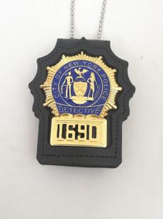 badge, policebadge, epaulette, national