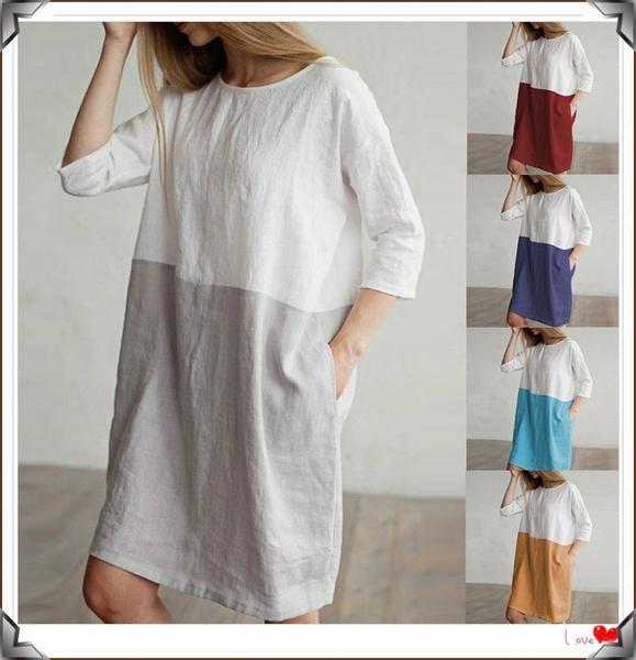 Clothes, Cotton, Shorts, Stitching