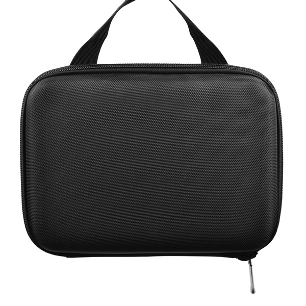 Wish Hard Case Travel Bag For Bose Soundlink Mini 2 Bluetooth Portable Wireless Speaker Fits The Wall Charger Charging Cradle