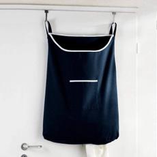 doorhanginglaundrybag, Laundry, hanginglaundrybag, Cloth