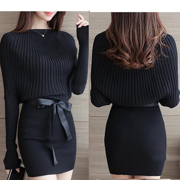 Fashion Accessory, Fashion, Sleeve, Long Sleeve