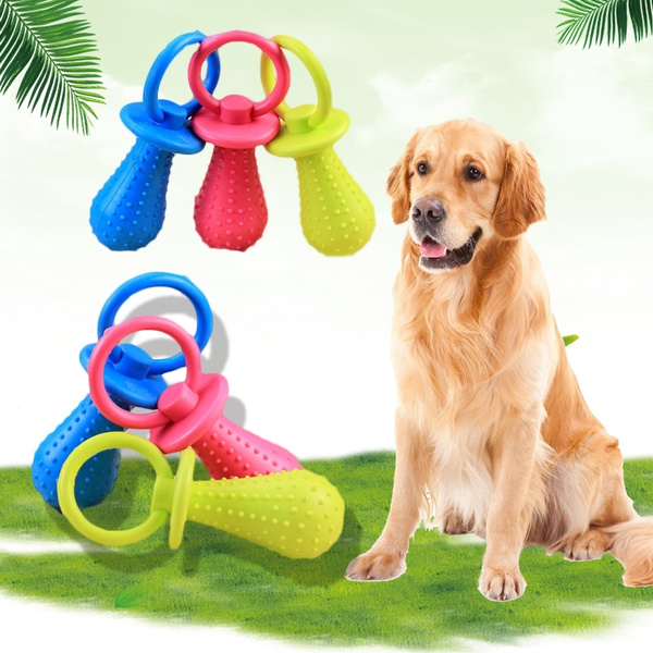 Toy, Colorful, Pets, Dogs