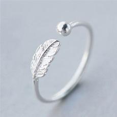 bijouxfinejewelry, Women Ring, Openings, Women jewelry