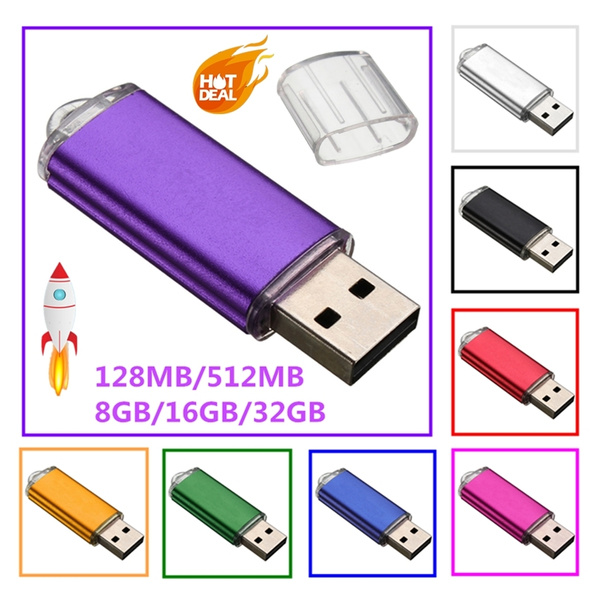 Mini, gadgetsampgift, 8gbflashdrive, computer accessories