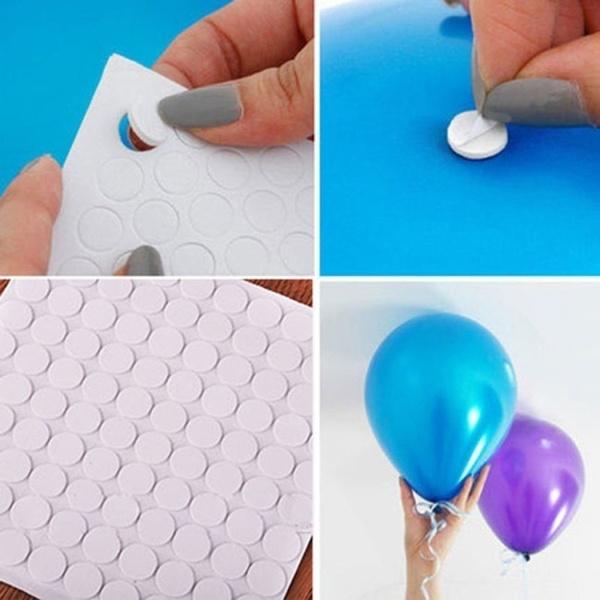 partyballoonstick, Balloon, balloonholderstick, Craft