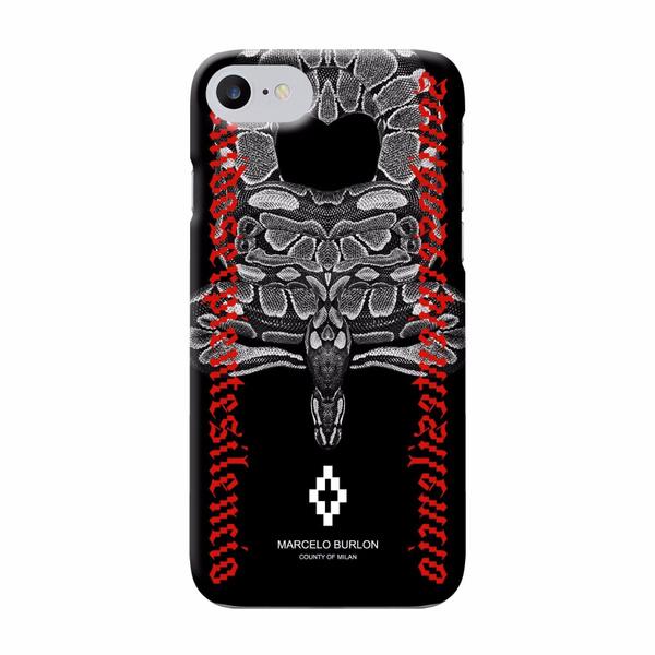 cover marcelo burlon iphone 5c