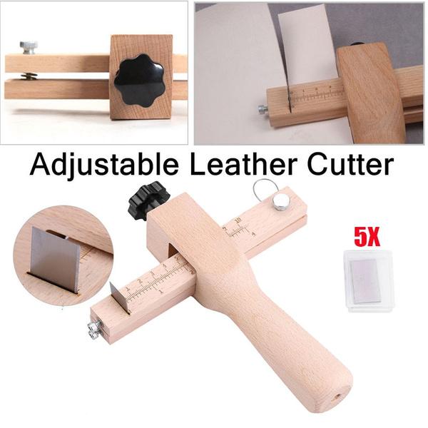 Fashion Accessory, beltcuttingtool, leathercutter, leather