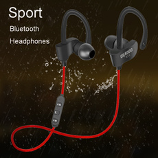 Blues, Headset, Microphone, Sport