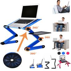 bedlaptoptable, techampgadget, Computers, laptoptray