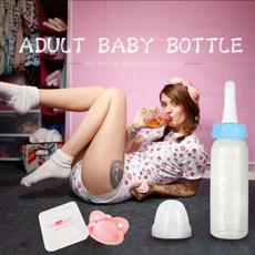 adultbabydiaper, babywave, Baby, adultbottle