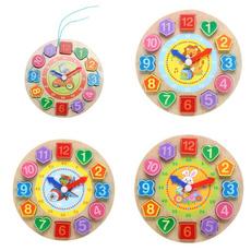 Toy, Hobbies, Children's Toys, Jigsaw