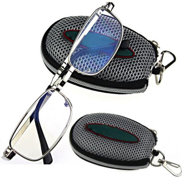 case, Reading Glasses, Jewelry, presbyopicglasse