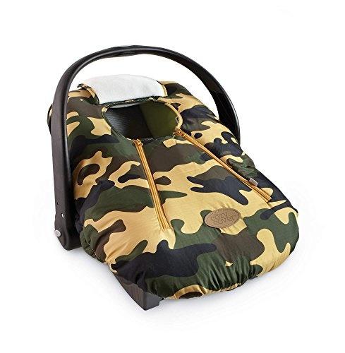 Fine Cozy Cover Infant Car Seat Cover Camo Inzonedesignstudio Interior Chair Design Inzonedesignstudiocom