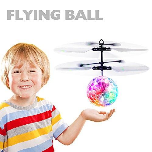 drone 50