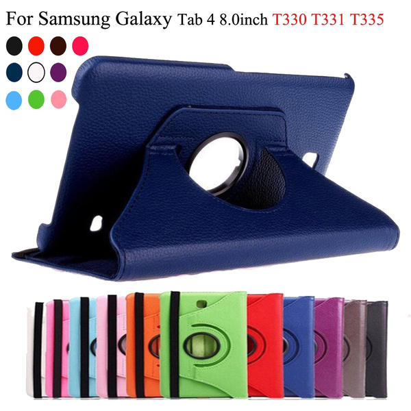 cover samsung t335