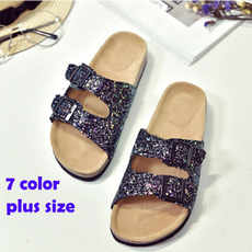 casual shoes, Summer, DIAMOND, Jewelry