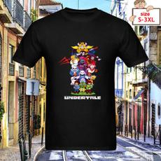 men shirt, Cotton T Shirt, Fashion, #fashion #tshirt