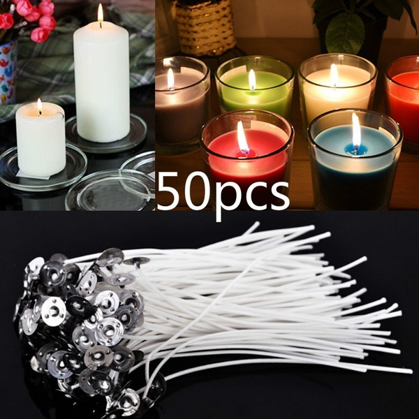 candlecore, cottoncore, Craft, sustainer
