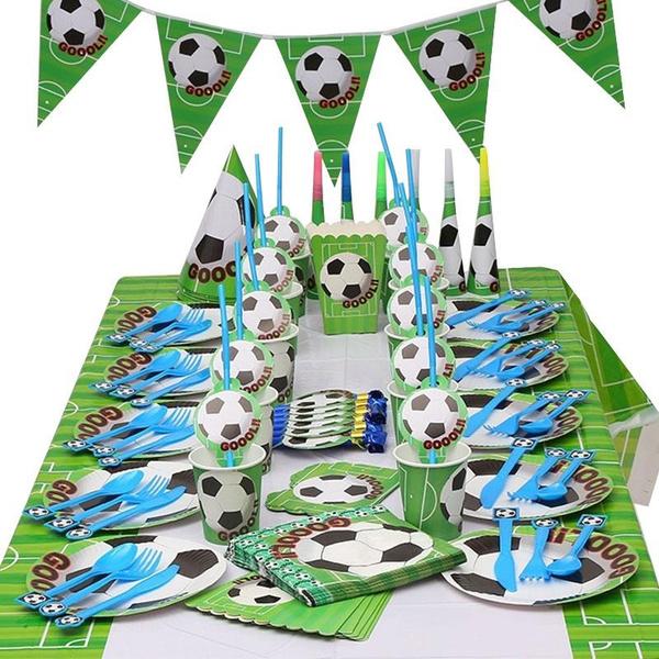 kidspartyfavor, Sport, babyshowerdecoration, Home Decor