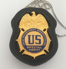 decoration, policebadge, medals, Metal