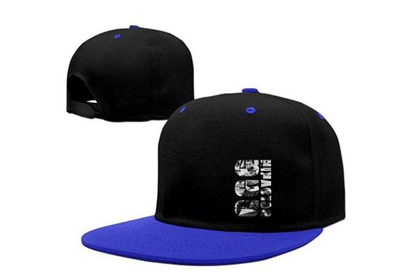 8ef48899c0c Wish   Gennady Golovkin Boxing Ggg Hip Hop Blank Hats For Men