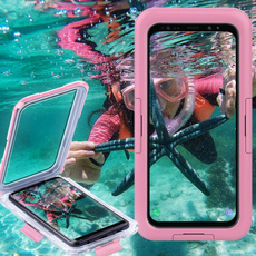 case, Samsung, Waterproof, waterproofcaseforiphone6plu