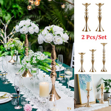 Candleholders, Flowers, Candle Holders & Accessories, flowerstand