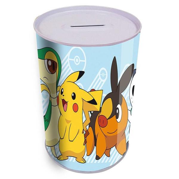 Pikachu Hucha Pokemon