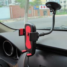 carmobilephonemount, interiorautoaccessorie, carholder, carlockingsuctionmount