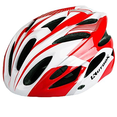 Bicycle Helmet Road Mountain Bike Cycling Safety Protection lightweight Adult