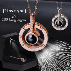 Love, Fashion Accessory, 925 sterling silver, Jewelry