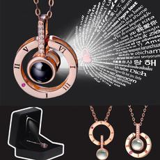 Love, Fashion Accessory, 925 sterling silver, Jewellery