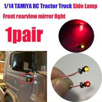 stainless steel Rear tailgate for 1//14 tamiya MAN TGX 26.540 56325 \56329