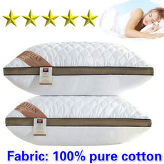 Hotel, pillowcore, cottonoccipital, homeandliving